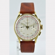 06192 chronograph_junghans_1955_gold_g
