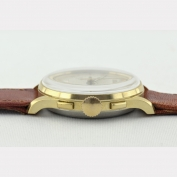 06193 chronograph_junghans_1955_gold_g