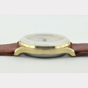 06194 chronograph_junghans_1955_gold_g