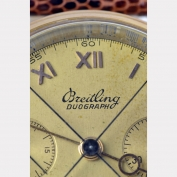 062010 duograph_breitling_1945_g