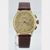 06202 duograph_breitling_1945_g