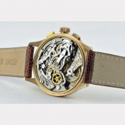 06206 duograph_breitling_1945_g