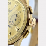 06208 duograph_breitling_1945_g