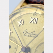 06209 duograph_breitling_1945_g