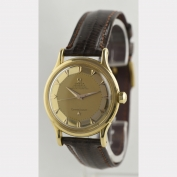 08251 armbanduhr_omega_constellation_pie_pan_dial_schweiz_1952