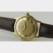 08253 armbanduhr_omega_constellation_pie_pan_dial_schweiz_1952