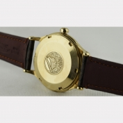 08254 armbanduhr_omega_constellation_pie_pan_dial_schweiz_1952