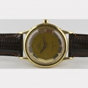 08255 armbanduhr_omega_constellation_pie_pan_dial_schweiz_1952