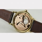 08257 armbanduhr_omega_constellation_pie_pan_dial_schweiz_1952