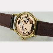 08258 armbanduhr_omega_constellation_pie_pan_dial_schweiz_1952