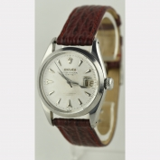 08261 chronometer_automatic_rolex_date_deutsch_schweiz_1956