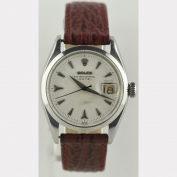 08262 chronometer_automatic_rolex_date_deutsch_schweiz_1956