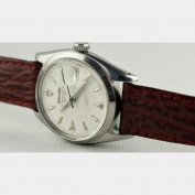 08265 chronometer_automatic_rolex_date_deutsch_schweiz_1956