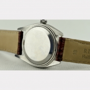 08266 chronometer_automatic_rolex_date_deutsch_schweiz_1956
