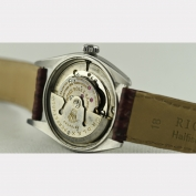 08268 chronometer_automatic_rolex_date_deutsch_schweiz_1956