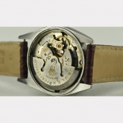 08269 chronometer_automatic_rolex_date_deutsch_schweiz_1956