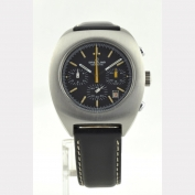 05742 chronograph_breitling_long_playing_1972_g