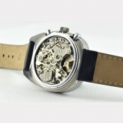05746 chronograph_breitling_long_playing_1972_g