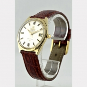 05791 chronometer_omega_constellation_1969_g