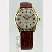 05792 chronometer_omega_constellation_1969_g