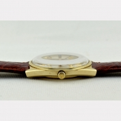 05793 chronometer_omega_constellation_1969_g