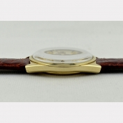 05794 chronometer_omega_constellation_1969_g