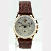 05872 chronograph_universal_tricompax_gold_1950_g