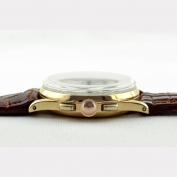 05873 chronograph_universal_tricompax_gold_1950_g