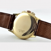 05875 chronograph_universal_tricompax_gold_1950_g
