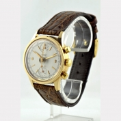 05881 chronograph_record_indexmobile_1950_g