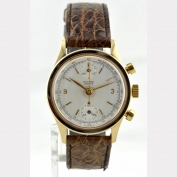 05882 chronograph_record_indexmobile_1950_g