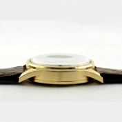 05884 chronograph_record_indexmobile_1950_g