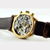 05887 chronograph_record_indexmobile_1950_g