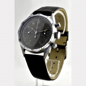 05921 fliegerchronograph_junghans_bw_1958_g