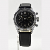 05922 fliegerchronograph_junghans_bw_1958_g