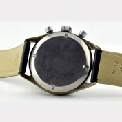 05925 fliegerchronograph_junghans_bw_1958_g