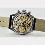 05926 fliegerchronograph_junghans_bw_1958_g