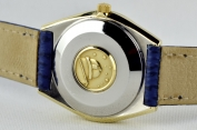 13453 chronometer omega constellation goldhaube schweiz 1967