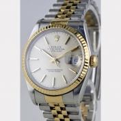 10232 armbanduhr_rolex_datejust_automatik_schweiz_1993