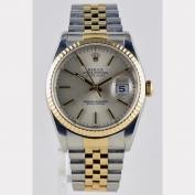 10233 armbanduhr_rolex_datejust_automatik_schweiz_1993