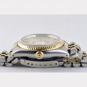 10234 armbanduhr_rolex_datejust_automatik_schweiz_1993