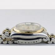 10235 armbanduhr_rolex_datejust_automatik_schweiz_1993