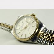 10237 armbanduhr_rolex_datejust_automatik_schweiz_1993
