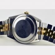 10238 armbanduhr_rolex_datejust_automatik_schweiz_1993