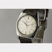 06331 chronometer_rolex_bubble_back_ref5050_1948_g