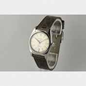 06334 chronometer_rolex_bubble_back_ref5050_1948_g