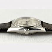 06335 chronometer_rolex_bubble_back_ref5050_1948_g