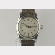 06337 chronometer_rolex_bubble_back_ref5050_1948_g