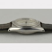 06338 chronometer_rolex_bubble_back_ref5050_1948_g