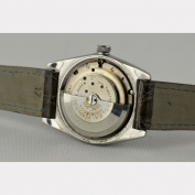06339 chronometer_rolex_bubble_back_ref5050_1948_g